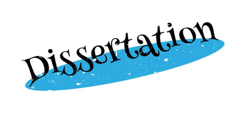 Cheap dissertation writing services by experts